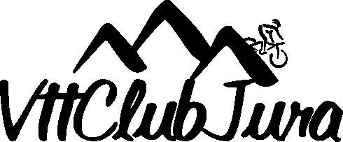 VTT Club Jura