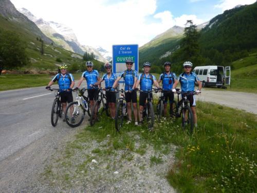 Traversée des Alpes_2015