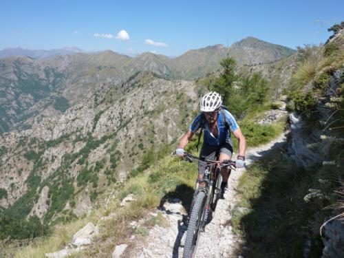 Traversée des Alpes_2017